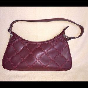 Villager / Liz Claiborne Bag